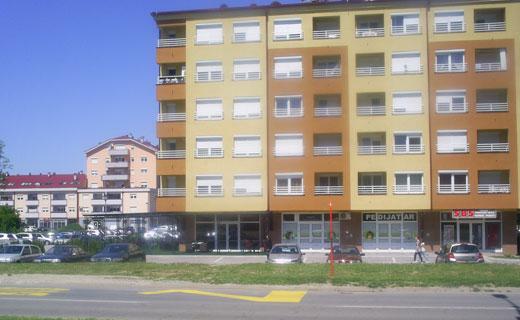 Psihoterapija Banja Luka Psiholog Psiholoska Pomoc